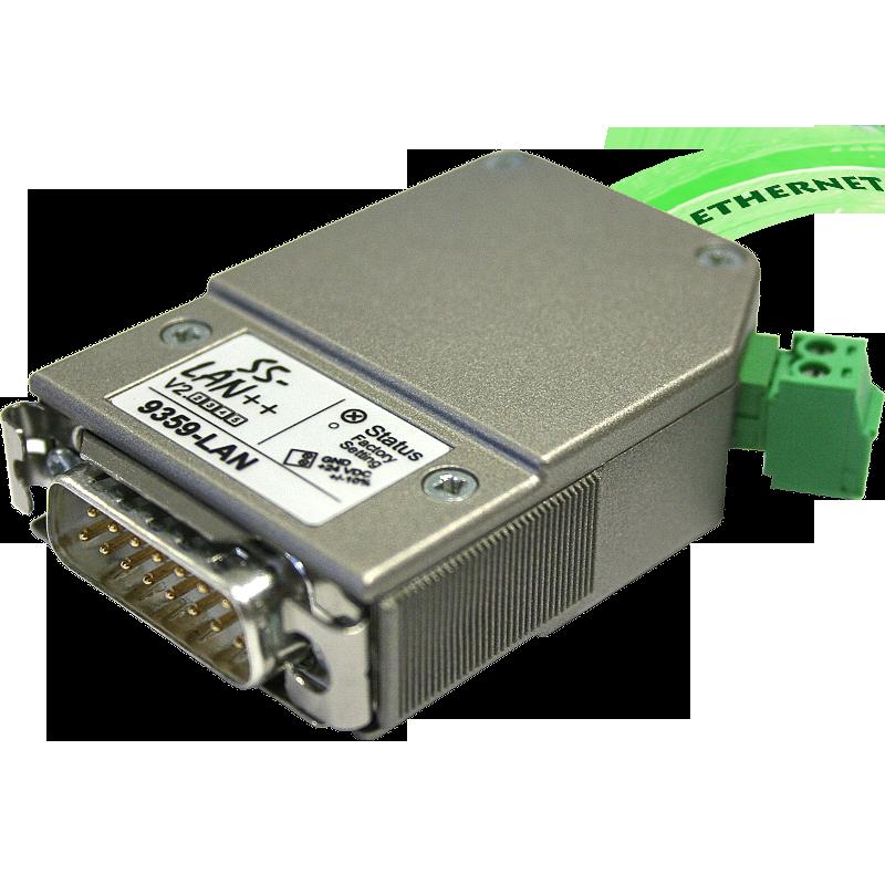 PG-USB - Process Informatik Entwicklungsgesellschaft mbH