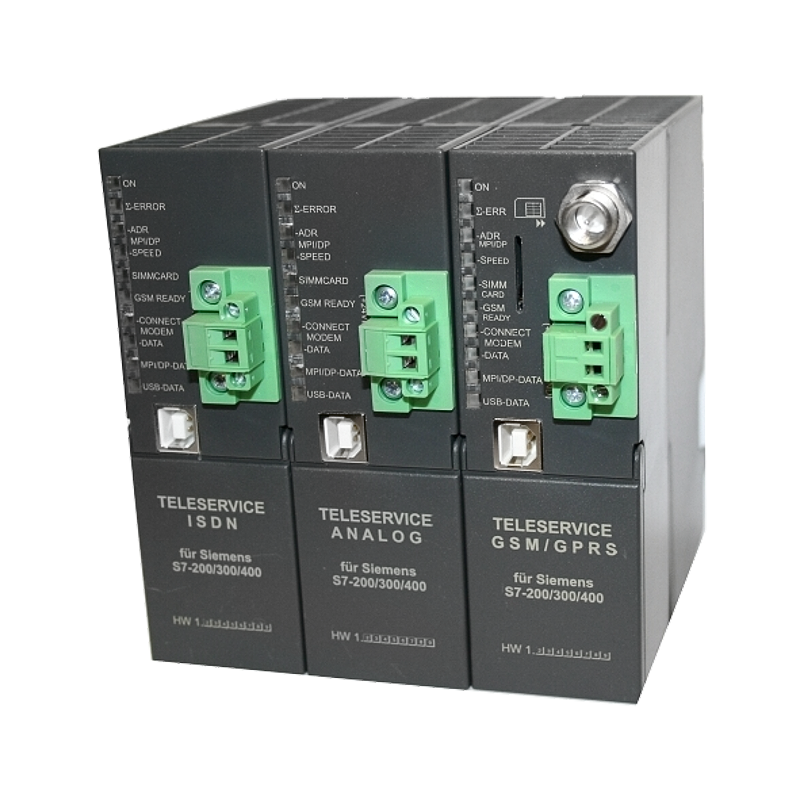 DRIVERS FOR LUCENT AGERE V.90