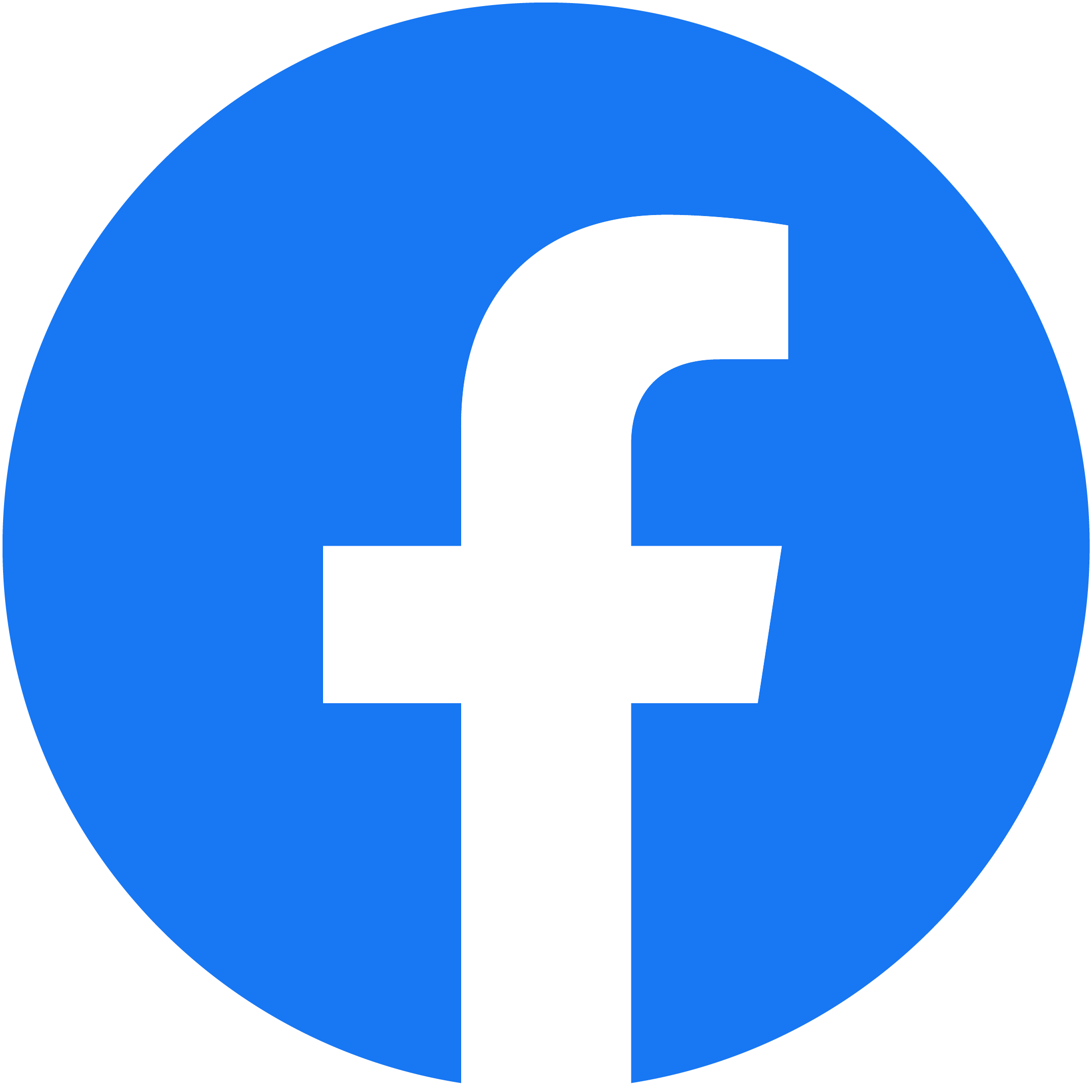 Facebook-Zeichen